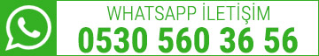 Whatsapp İletişim Bilgisi