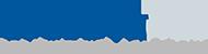 brunsia-web-footer-logo