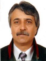 Eski Cumhuriyet Savcısı Avukat Çetin Kezer