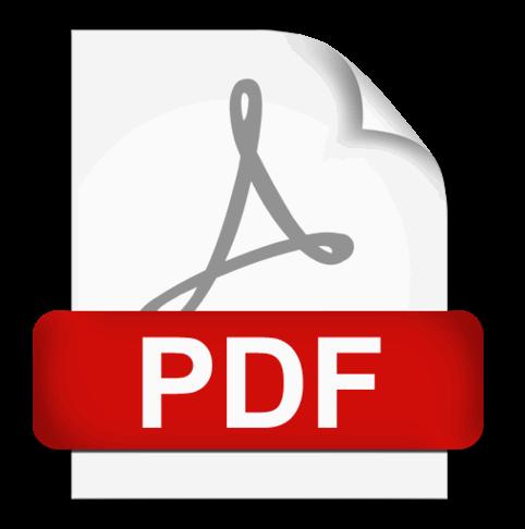 format-pdf-icon-png-clipart-image-iconbugcom-219458_1_