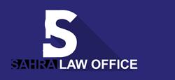 kezer Avukatlık Bürosu
