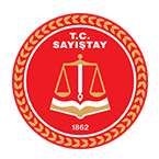 sayistay